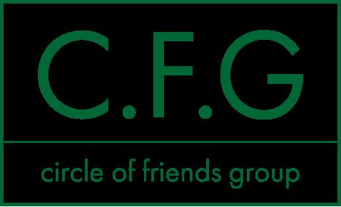 C.F.G